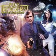 Buck Rogers In The 25th Century - Season Two (Stu Phillips & Bruce Broughton & John Cacavas & Herbert Don Woods) (4CD)