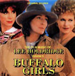 Buffalo Girls / Gunfighter's Moon