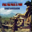 C'Era Una Volta Il West (Once Upon A Time In The West) (Expanded Edition with 27 Tracks)