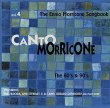 Canto Morricone Vol. 4 (The 80's & 90's)