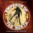 Emperor Of The North Pole / Caprice