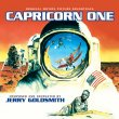 Capricorn One (Reissue)