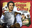 Captain From Castile (2CD)