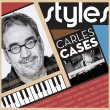 Carles Cases Styles (4CD)