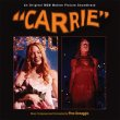 Carrie (Complete) (2CD)