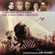 The Cassandra Crossing (2CD)