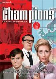 The Champions (3CD Set)