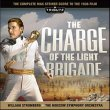 The Charge Of The Light Brigade (2CD)