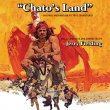 Chato's Land (Reissue)