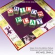 Child's Play / First Born