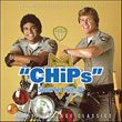 CHiPs Vol. 1: Season Two, 1978-79