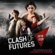 Clash Of Futures (Pre-Order!)