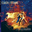 Clash Of The Titans (2LP)