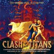 Clash Of The Titans (1981) (2CD)
