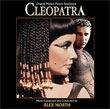 Cleopatra (Alex North)
