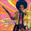 Cleopatra Jones / Cleopatra Jones And The Casino Of Gold (Dominic Frontiere) (2CD)