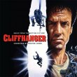 Cliffhanger (2CD)
