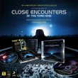 Close Encounters Of The Third Kind (2CD)