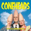 Coneheads / Talent For The Game / The Itsy Bitsy Spider