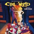 Cool World (2CD) (Pre-Order!)
