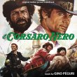 Il Corsaro Nero (Bud Spencer & Terence Hill)