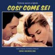 Cos� Come Sei (Complete Edition)