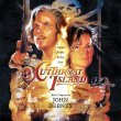 Cutthroat Island (Expanded) (2CD)