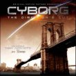 Cyborg: The Director's Cut (Tony Riparetti & Jim Saad)