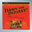 Damn The Defiant! / Behold A Pale Horse (Maurice Jarre)
