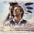 Dances With Wolves (2CD) (Pre-Order!)