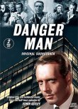 Danger Man (The Half-Hour Episodes) (2CD Set)
