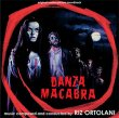 Danza Macabra (Castle Of Blood)
