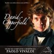 David Copperfield (2009)