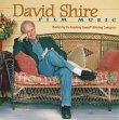 David Shire Film Music