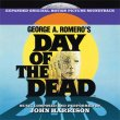 Day Of The Dead (2CD)