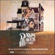 Days Of Heaven (2CD)