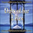 Days Of Our Lives (2CD)