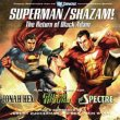 DC Showcase � Superman/Shazam!: The Return Of Black Adam / Jonah Hex / Green Arrow / The Spectre