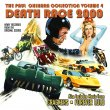 The Paul Chihara Collection Volume 4: Death Race 2000 (Pre-Order!)