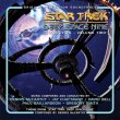 Star Trek: Deep Space Nine Vol. 2 (4CD)