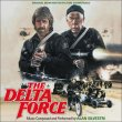 The Delta Force (2CD)