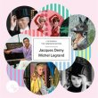 The Complete Edition: Michel Legrand / Jacques Demy (11CD)