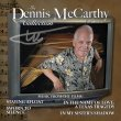 The Dennis McCarthy Collection Volume 1 (Pre-Order!)