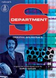 Department S (3CD Set)