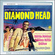Diamond Head / Gone With The Wave (Lalo Schifrin)