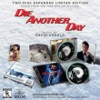 Die Another Day (2CD)