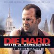 Die Hard: With A Vengeance (Expanded) (2CD)