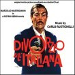 Divorzio All'Italiana (2CD)