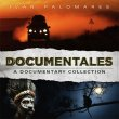 A Documentary Collection (2CD)