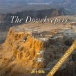 The Dovekeepers (2CD)